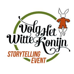 Storytellingevent