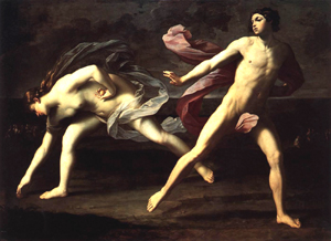 Guido_Reni_-_Atalanta_and_Hippomenes